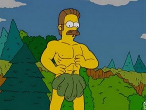 ripped-nerds_ned_flanders