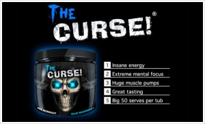 cobra-labs-the-curse-banner