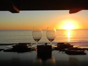 Hotel-Laguna-Chaines.Terrace.Claes_.Carpet-013-4000-x-3000