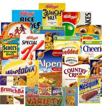 cereal_selection.preview