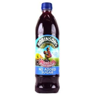 Robinsons_No_Added_Sugar_Apple_Blackcurrant_Squash_1000__69383