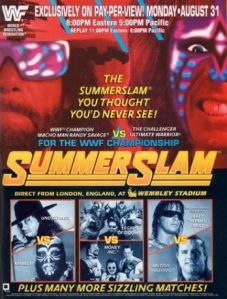 SummerSlam_1992