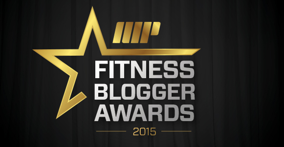 581x301-Myprotein-am-wk04-fitness-awards