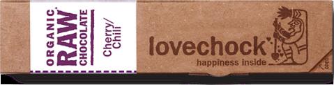 lovechock_cherry-chili