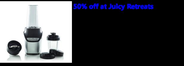 jr-discount