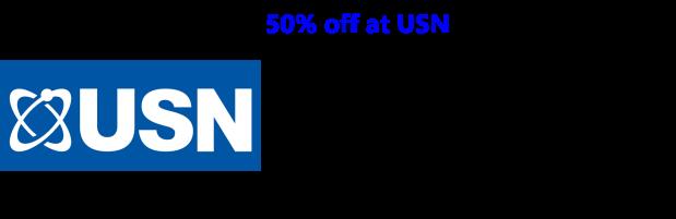 usn-discount