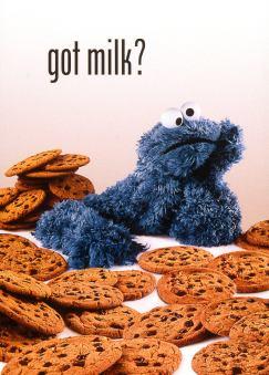 Gotmilkcookie.jpg
