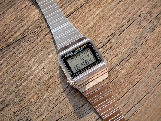 the-electronic-watch-1711282_960_720.jpg