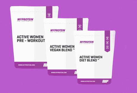 2017-06-29 19_08_59-myprotein active women diet blend - Google Search