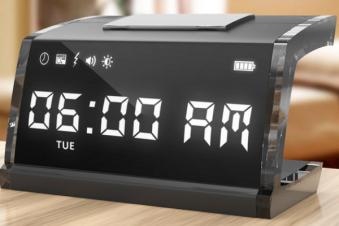 SingNShock-Alarm-Clock.png