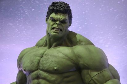 hulk-578088_1280