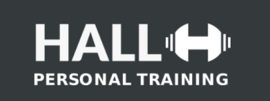 2018-02-21 09_17_36-Hall Personal Training _ Personal Trainers in Oxford & Cheltenham