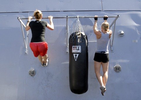 fitness-725881_1920.jpg