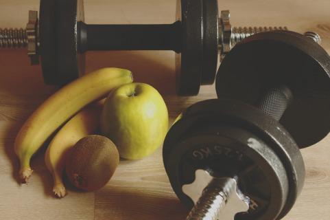 weightlifting-3102642_1920.jpg